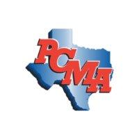 PCMA – Precast Concrete Manufacturers' Association of Texas
